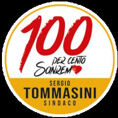 100 per cento Sanremo